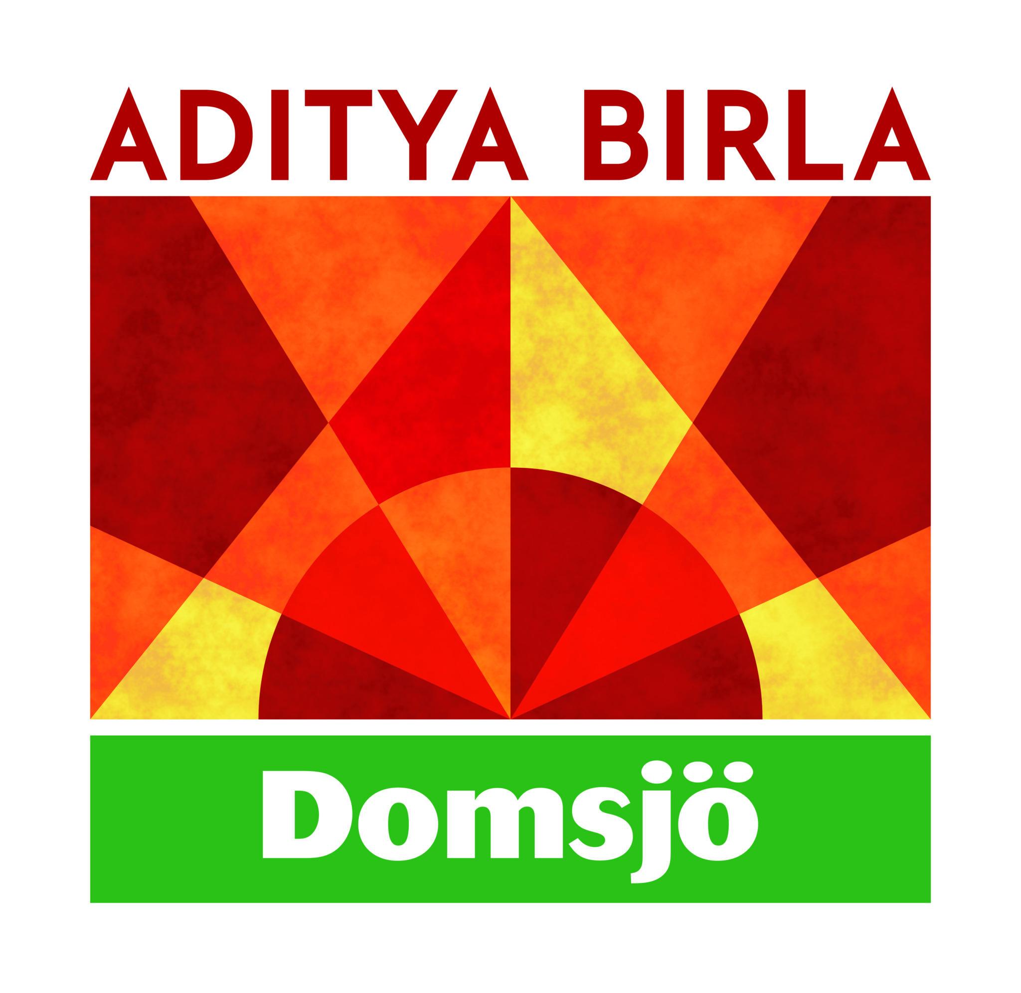 Domsjö Aditya Birla