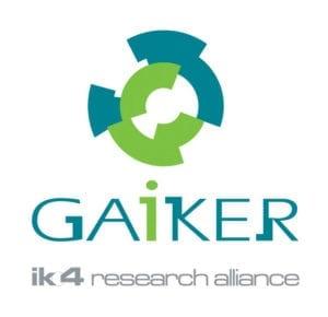 GAIKER-IK4