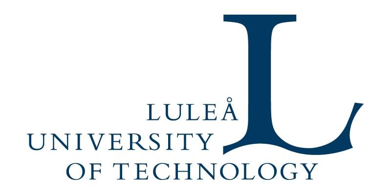 Lulea Tekniska Universitet
