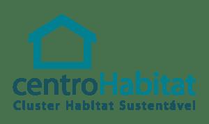 Centro Habitat