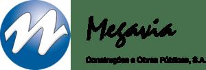 Megavia