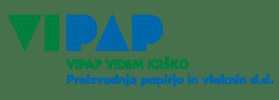 Vipap