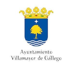 Ayuntamiento de Villamayor de Gallego