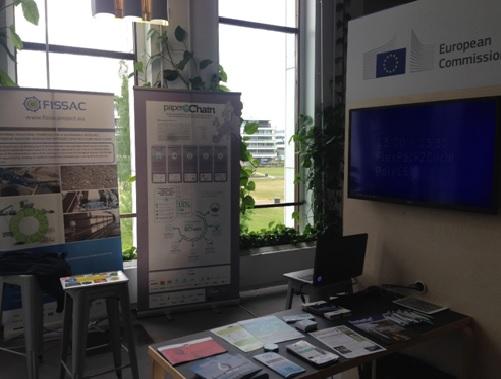 World Circular Economy Forum (WCEF)